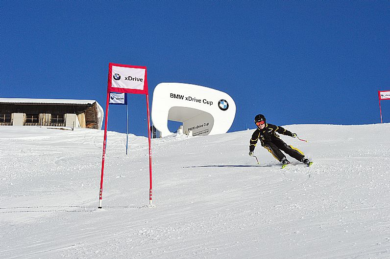 Foto: © SkiWelt Wilder Kaiser - Brixental